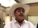 Nuevas políticas de la SADER afectarán a 60 mil productores de maíz de Veracruz