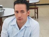 Mexicanos se acercan más a la enfermedad que a la salud: Especialista Sanky Global