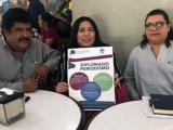 Impartirán Diplomado de Periodismo para profesionalizar a comunicadores