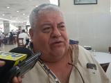 Gobernador debe denunciar a quien practique la corrupción: Manuel Huerta