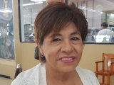 Canasta Básica Diconsa favorecera a personas en situación vulnerable y a productores