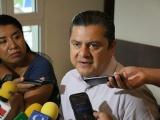 Marlón Ramírez Marín llama a vigilar la elección a dirigente estatal del PRI