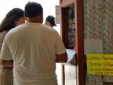 A la venta billetes de Lotería Nacional alusivos a los 500 años de la fundación de Veracruz