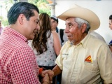 Por un PRI cercano propone Marlon Ramírez y Arianna Ángeles conformar subcomites municipales
