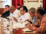 En Veracruz no hay cabida a la impunidad; se mantiene operativo de seguridad y búsqueda en Minatitlán: Gobernador