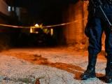 Condena SSP ataque armado en salón de fiestas