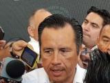 Informará fiscal sobre masacre en Minatitlan: Gobernador