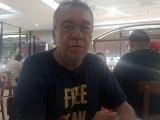 AMLO revisará amparos contra Grupo MAS y CAB promovidos por Movimiento Renovador Democrático