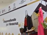 Impulsa DIF Estatal trabajo de artesanos de Veracruz