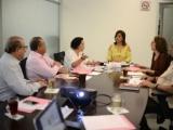 Por primera vez Acogimiento Familiar en Veracruz: DIF Estatal