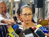 No hay quejas por carpeta de investigación sobre homicidio de alcalde de Mixtla de Altamirano