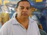 Niega alcalde de Boca del Río permiso para trabajar en zona de playas
