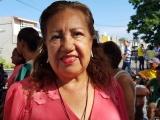 Detectan tomas clandestinas de agua en colonias de Veracruz