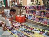 Sociedad y autoridades deben participar para erradicar la violencia: Obispo de Veracruz