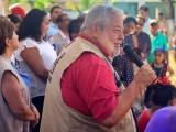 Manuel Huerta inaugura Centros Integrales de Bienestar en Veracruz