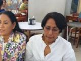 Responde Sindica a señalamientos por parte del alcalde de Alvarado