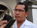 Veracruz sin apoyo de programas sociales federales