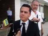 """Hasta cuatro años de cárcel podría alcanzar la  persona que mató a """"Viejito Lindo"""""""