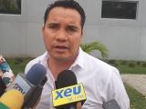 """Reconoce IVD """"fuga"""" de deportistas veracruzanos"""
