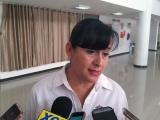 En vacaciones, van tres asaltos a la primaria Vicente Guerrero