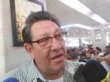 Bajan los asaltos a tiendas de conveniencia en Boca del Río