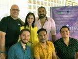 Veracruz celebra 50 años de Jesucristo Superestrella