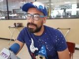 Abandonan autoridades denuncia de maestro por discriminación y acoso laboral