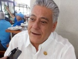 Participarán alumnos del ITV con carro mecánico en el Carnaval de Veracruz