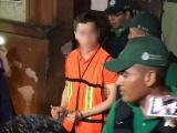 """La Fiscalía acusó por Pederastia Agravada a Diego """"N"""" y se apeló la sentencia jurisdiccional que no consideró la agravante"""