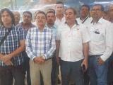 Ni para chinos ni mexicanos,  disminuyen fuentes de empleo en el puerto de Veracruz