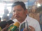 Preparan denuncia contra Senador Julen Rementería por presunto enriquecimiento ilícito