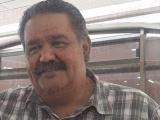 Justifica diputado de Morena declaraciones de AMLO sobre el Conacyt