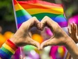 Preocupa creciente homofobia