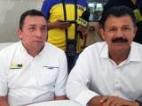 PRD quiere cambio de titular en la  SSP  Veracruz