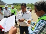 Cierra PMA basurero de Veracruz por graves daños al medio ambiente