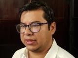Clausura de relleno sanitario pone en riesgo la salud de los veracruzanos: Carlos Valenzuela