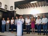 Por clausura de relleno sanitario, incumplirá Ayto. de Veracruz  pago de impuesto a la nómina