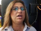 Apoyan a la primaria Vicente Guerrero tras robo de tubería para agua