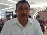 Congreso Local debe promover juicio político contra presidente del TSJ