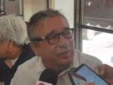 """Saldrán ciudadanos a protestar contra CFE por """"apagones"""""""