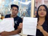 Quiere CFE cobrarle a usuaria mas de 4 mil pesos de supuesto adeudo