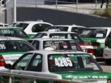 Alertan por crímenes de taxistas