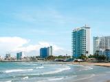 Veracruz pierde turismo de convenciones: Hoteleros