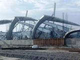 Endurecen políticas de seguridad por accidentes en el puerto de Veracruz