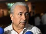 Se debe ampliar la base tributaria en México además de castigar la evasión: Urreta Ortega