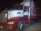 Detiene SSP a sujeto por transportar hidrocarburo de dudosa procedencia, en Poza Rica