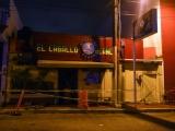 Masacre confronta, otra vez, a Cuitláhuac y Winckler