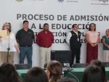 Hasta 4% rechaza plaza magisterial