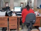 A nivel mundial, mexicanos entre los que más padecen estrés