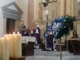 Gobierno de AMLO es de sombras y esperanzas: Iglesia católica